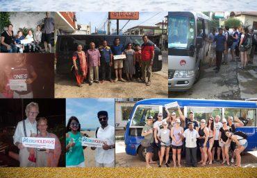 Private Driver Sri Lanka